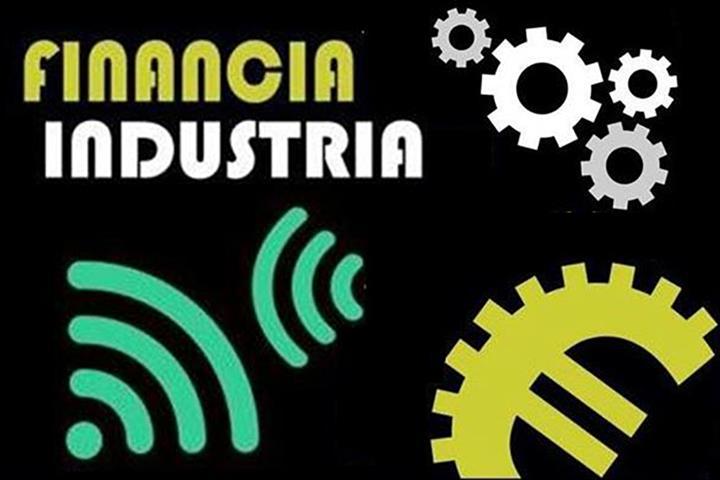 Jornada de Difusión. Programas de Apoyo a la Industria